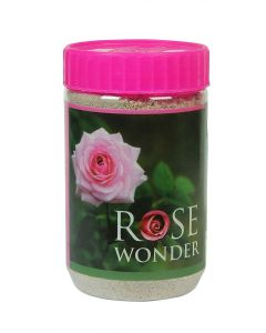 Rose Wonder Rose Food Powder 450 G