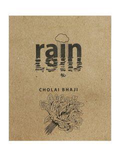 Cholai Bhaji Seeds For Home Garden