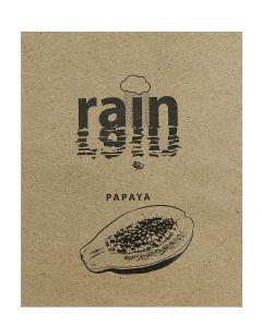 Papaya Seeds For Home Garden