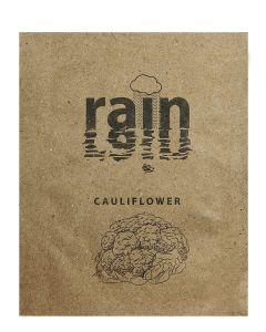 Cauliflower Seeds For Home Garden