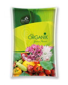 New Organic Neem Fertilizer All Purpose Organic Fertilizer (900 Gram)