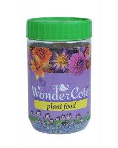 Wonder Cote 90 Slow Release Npk Plant Fertilizer (300 g)