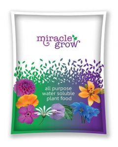 Miracle Grow All Purpose Water Soluble Plant Food (150G)