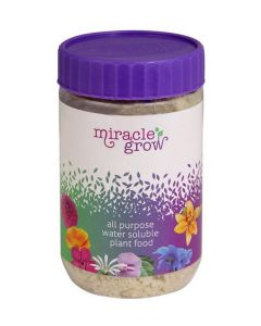 Miracle Grow Npk Fertilizer (400g)