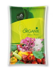 Organic Neem Fertilizer All Purpose Organic Fertilizer (10 Kg)